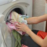ドラム式洗濯乾燥機の乾燥機能が逝ってしまいました・・・