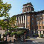 【第二子保活】横浜市保育園の結果通知を見て思う、時短勤務の不利への不公平感
