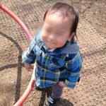 【次男1歳4ヶ月】最近の次男の成長が凄まじい!