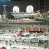 横浜・原鉄道模型博物館「きかんしゃトーマス スペシャルギャラリー」に遊びに行ってきました!