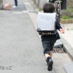 入学式の記念写真は出張撮影をお願いしました!当日の流れをご紹介!!