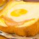 パンは魚焼きグリルでトーストすると美味しい★我が家にトースターはありません